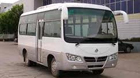 小型バス 12人用