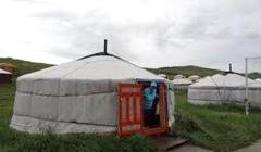 ハルヒラーゲルキャンプ